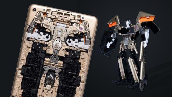 mi_transformers
