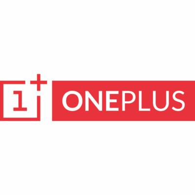 OnePlus 3 potrebbe avere ben 6GB di RAM