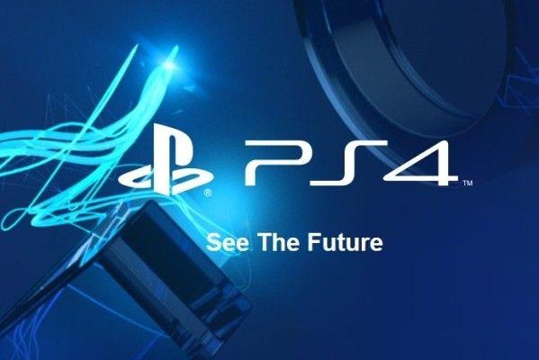 Presentata la Playstation 4 dedicata a Gran Turismo Sport