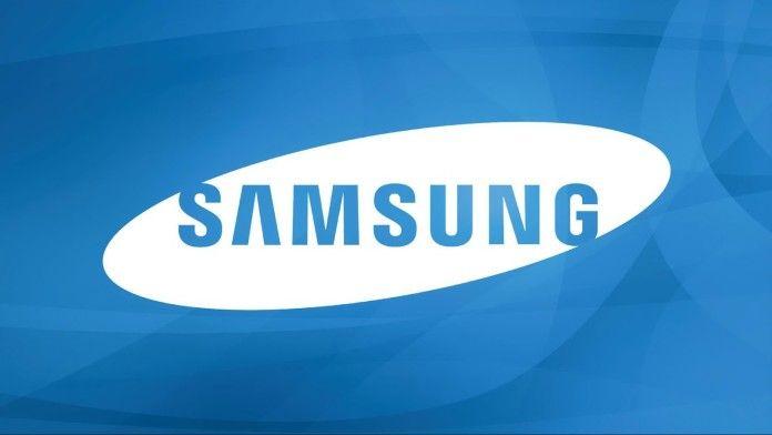 Samsung presenterà uno smartphone pieghevole entro fine anno?