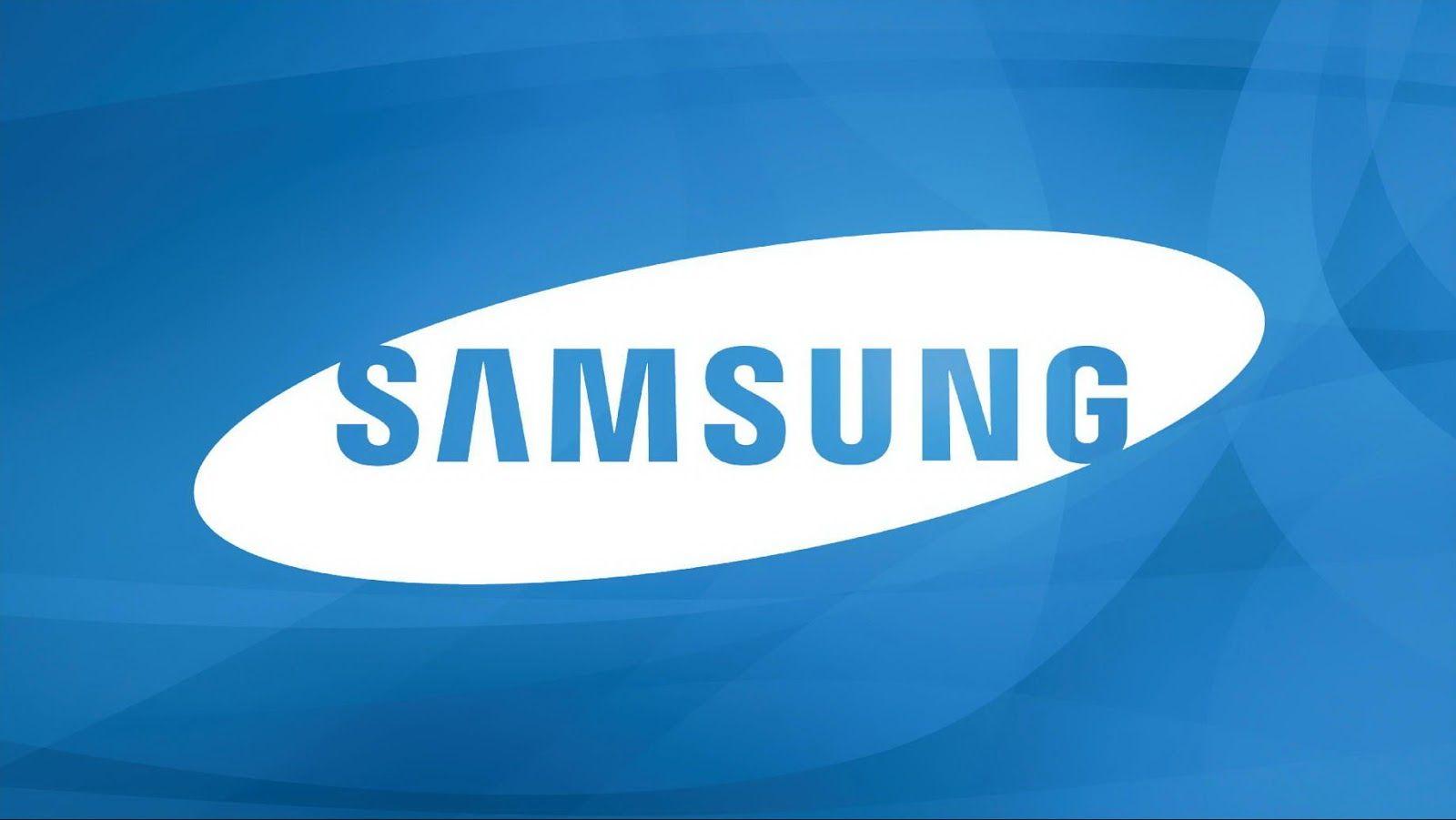 Gli smartphone flessibili di Samsung li vedremo solo nel 2017?
