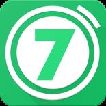 sette minuti android