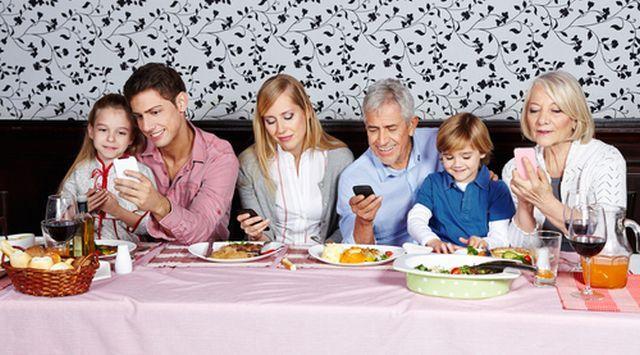 5 consigli per usare lo smartphone in modo produttivo