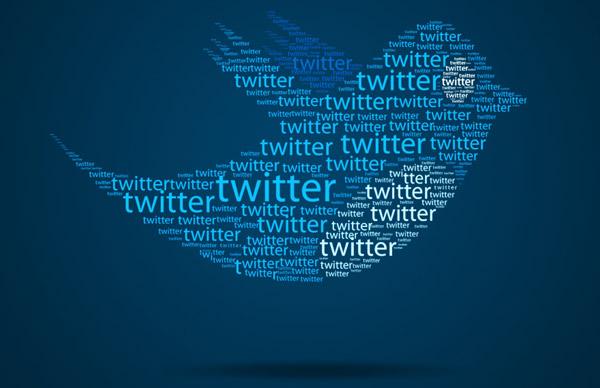 Twemoji Twitter
