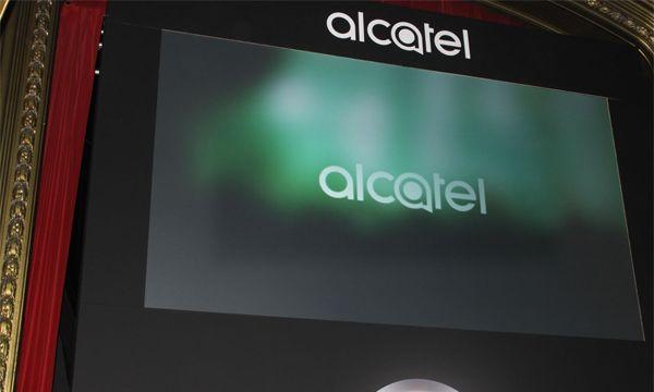 Alcatel TCL 950