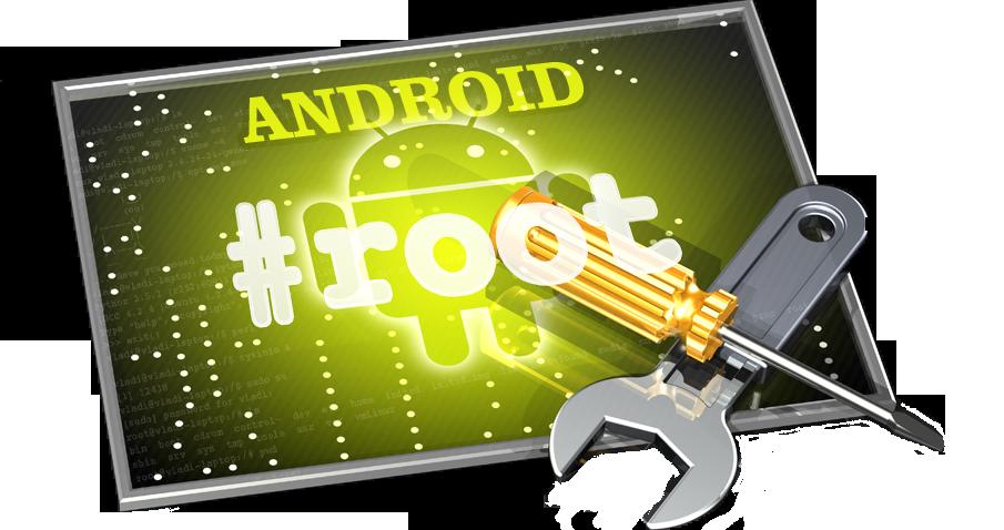 Guida: Come eseguire il backup attraverso il Nexus Root Toolkit