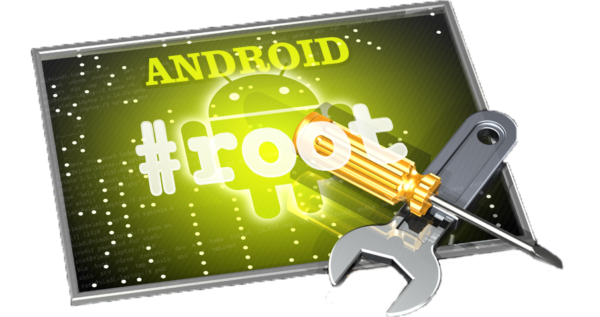 Android nexus root toolkit