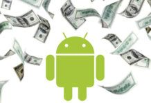 android slidejoy