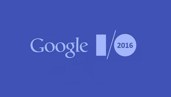 Google rilascia nuove API Android per la sicurezza della navigazione online