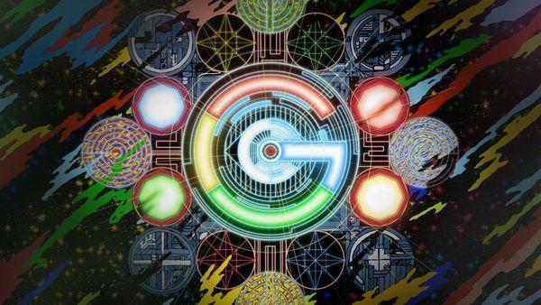 Google SyntaxNet