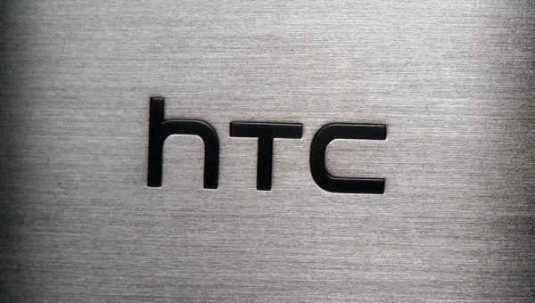HTC U 11 su GFXBench con specifiche bomba! Ecco tutti i dettagli