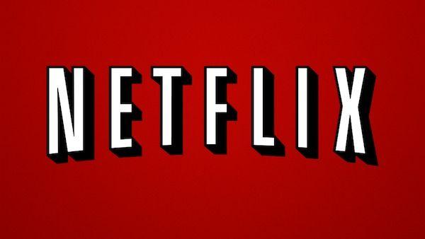 Netflix-giugno-novità