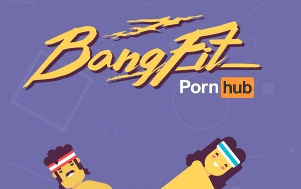 giochi sessuali con il partner meetic go