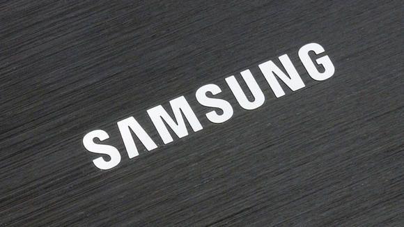 Samsung Galaxy J2 (2016) batteria 1500 mAh
