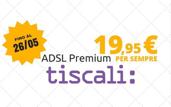 ADSL Premium