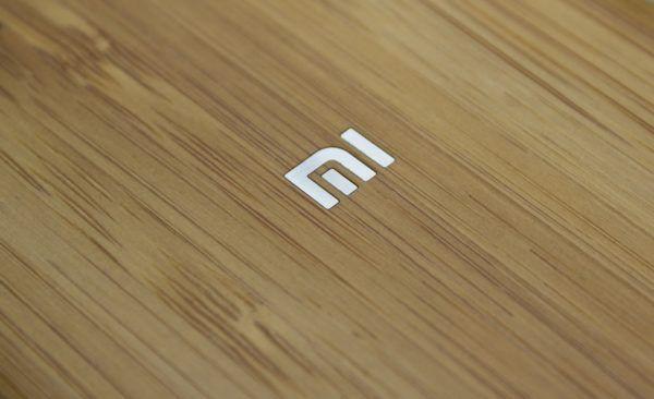 Foto Xiaomi Mi Band 2
