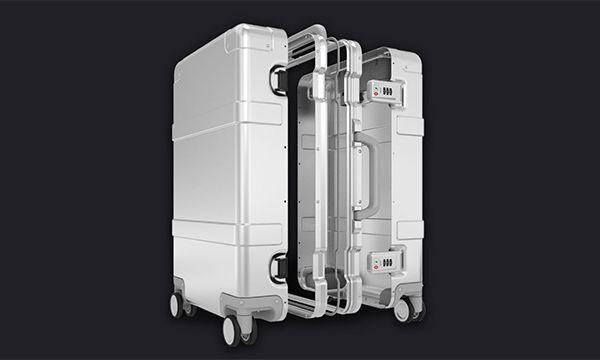 Xiaomi Mi Suitcase