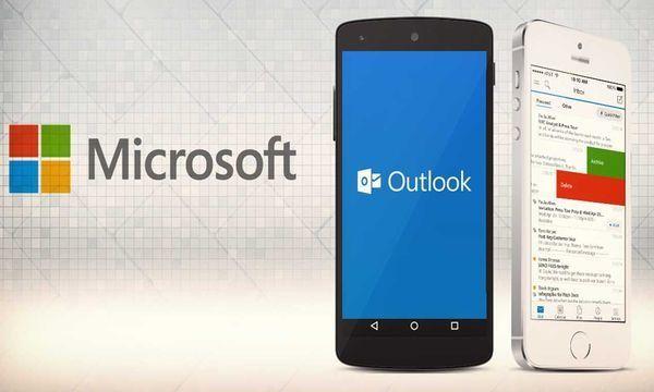 L'app di Outlook attiva la sincronizzazione dei calendari condivisi di Office365