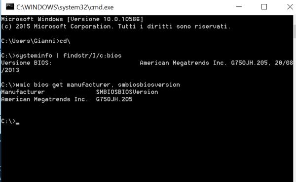 cpu_fix_problemi_2