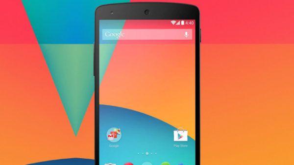Sfondi smartphone android