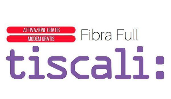 Fibra Full