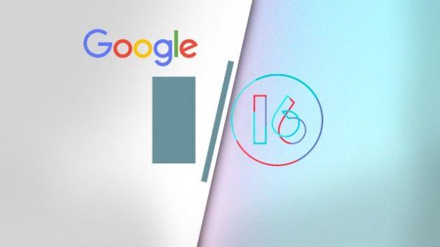 google i/o16
