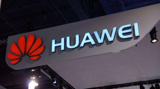 Huawei: superati i 100 milioni di smartphone venduti nel 2016