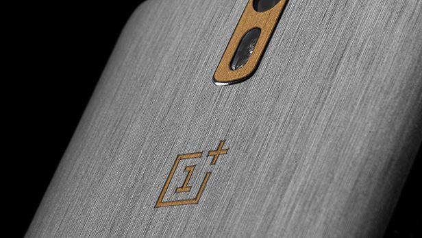 Foto OnePlus 3