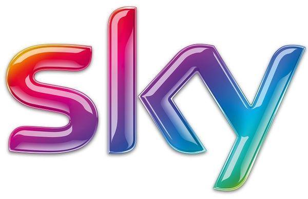 Sky che stangata per i suoi abbonati! Ecco quanto costerà da ottobre