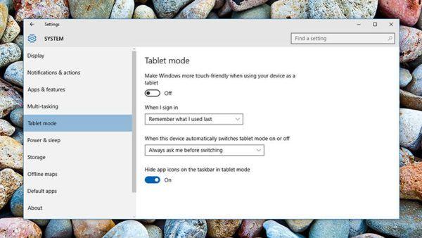 windows10 feature4