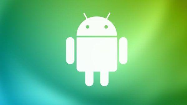 Android continua a dominare incontrastato il mercato dei sistemi operativi mobili