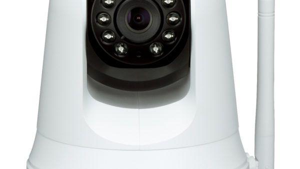 """Torna la promozione """"cashback"""" di D-Link, per risparmiare sull'acquisto di alcuni modelli di videocamere Wi-Fi"""