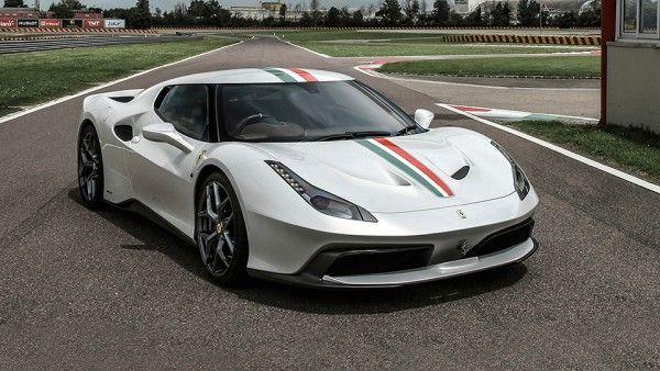 Ferrari_458_MM_Speciale_0