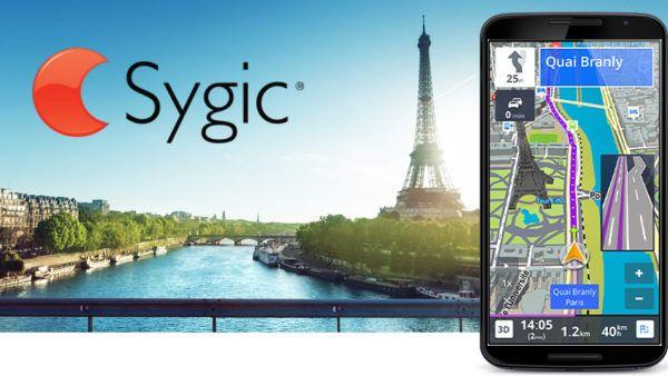 GPS-Navigazione-e-mappe-Sygic