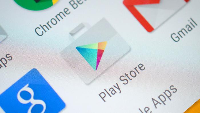 play store introduce le anteprime degli aggiornamenti apk