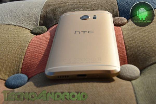 HTC 10 (7)