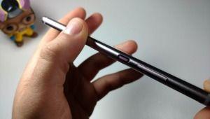 Huawei P9 plus dx