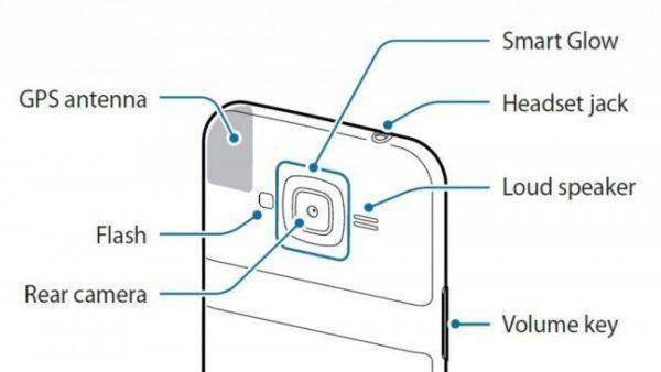 Samsung-Smart-Glow-rumor-768x365