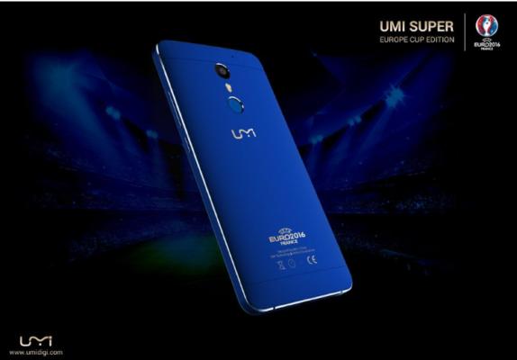 UMI-super-6