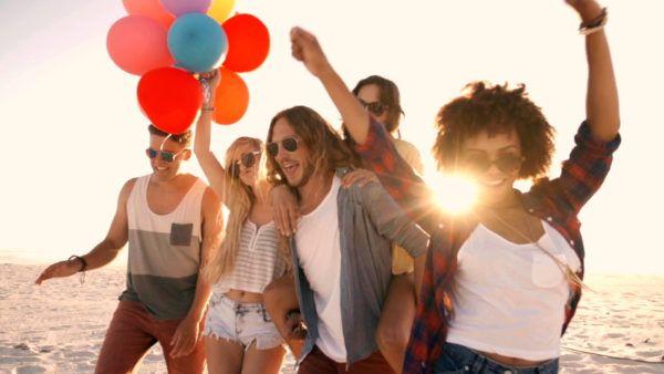 Vodafone regalal Internet il 30 giugno