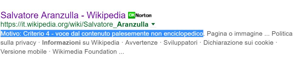 aranzulla-cancellato-da-wikipedia_1