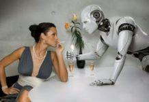 robot_sesso
