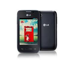 LG L35 – Scheda Tecnica