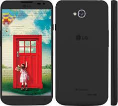 LG L70 – Scheda Tecnica