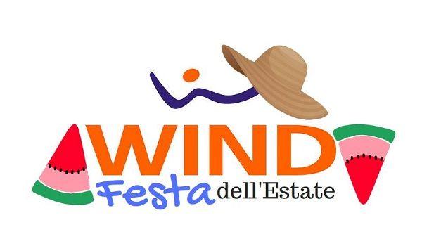 Wind Festa
