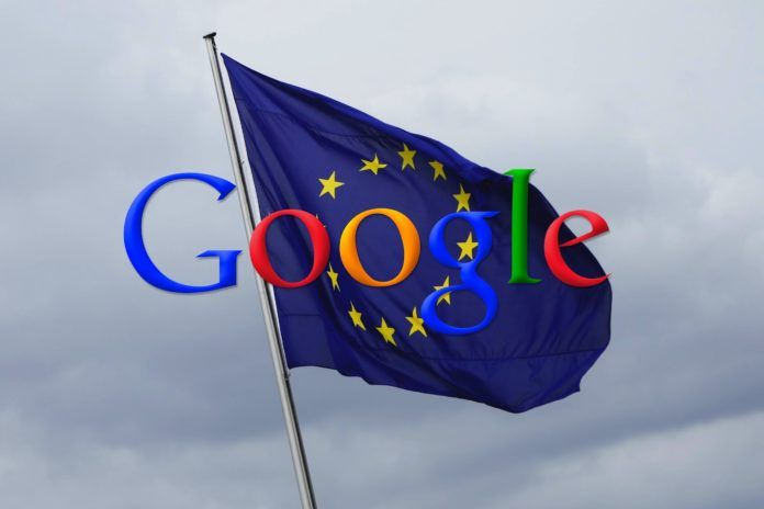 Google Research Europe