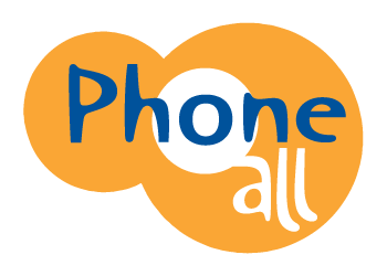 phoneall