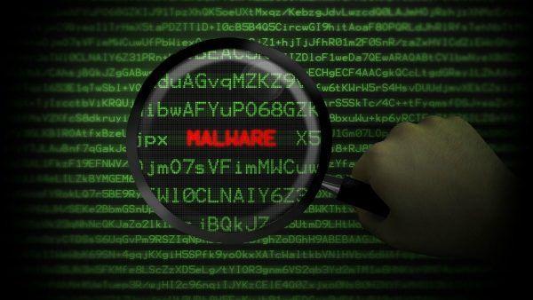 malware fireball