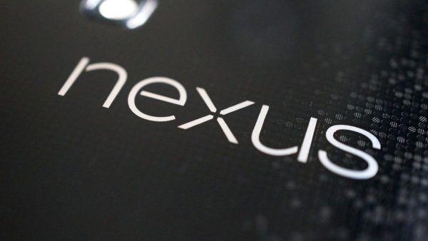 Nexus Sailfish