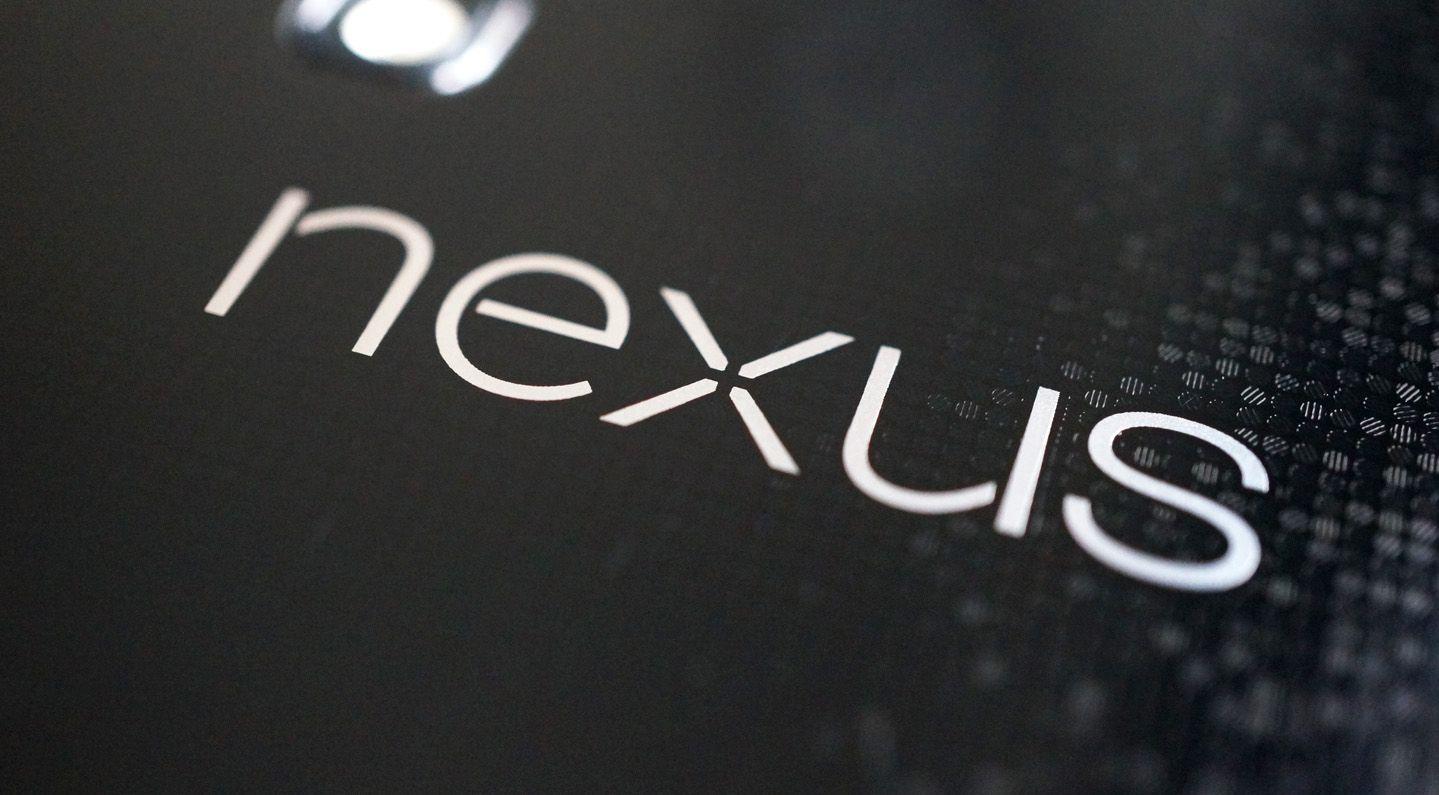 Google potrebbe decidere di abbandonare il programma Nexus